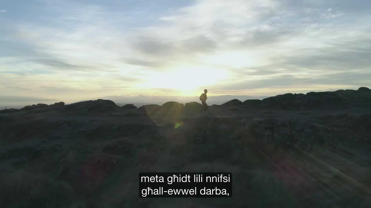 Xi Darba Gay - Matthew u Sħabu
