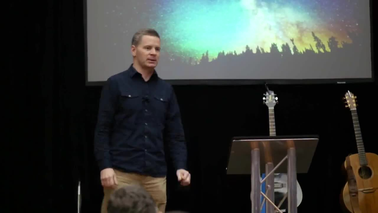 Part 1: A Bold, Biblical Response to the Sexual Revolution