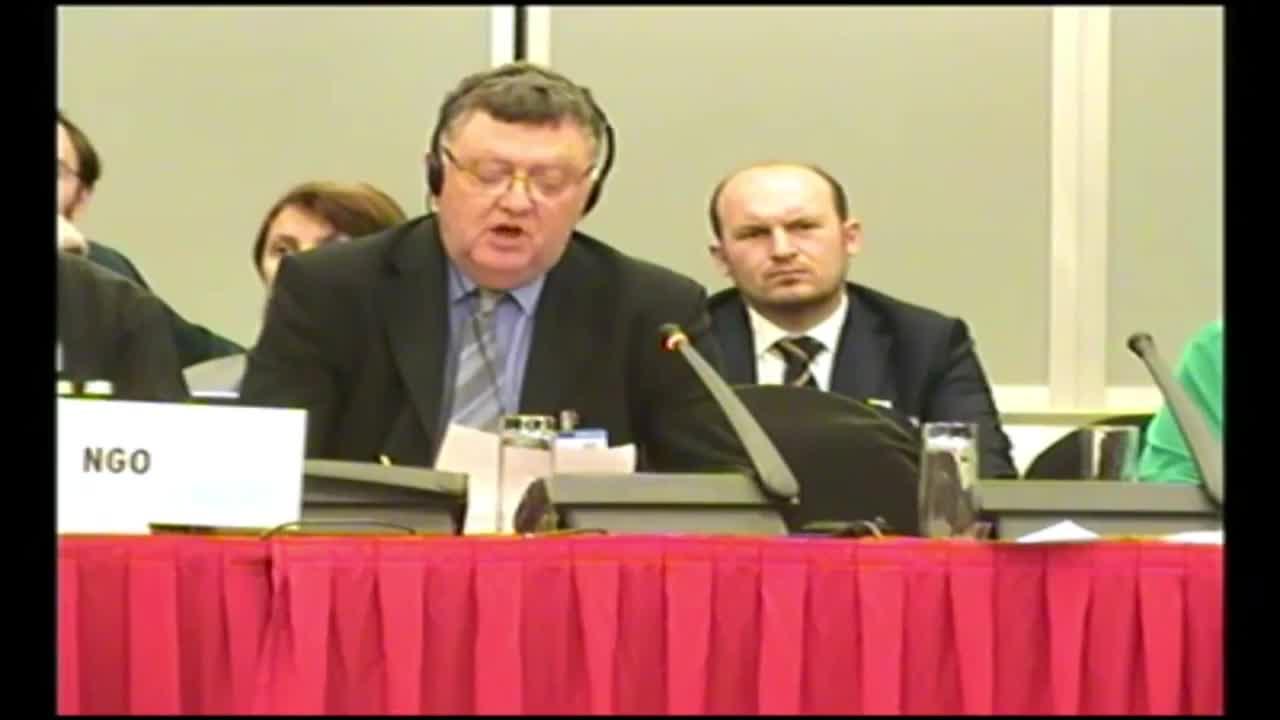 Mike Davidson Fundamental Freedoms presentation 1080p