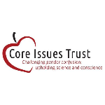 Core Issues Trust