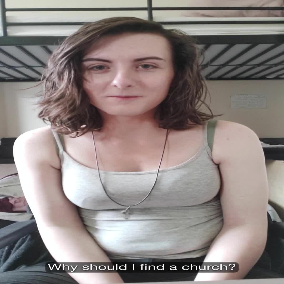 Libby EN) subtitles